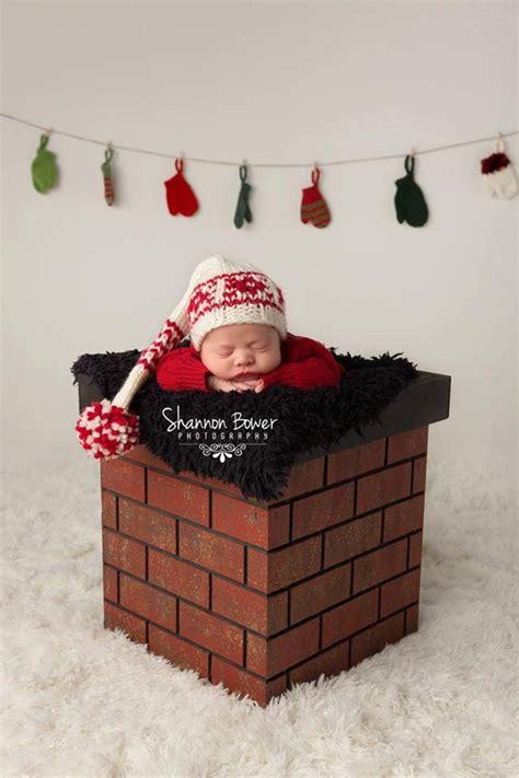 christmas photo prop christmas prop newborn photo