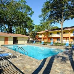 Apartments In Jacksonville Fl Sunbeam Rd by Avesta Sunbeam Apartments 4295 Sunbeam Rd Southside