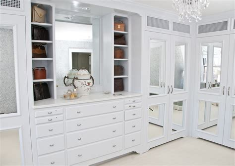 Dressing Room Cupboards by Dressing Room Cupboard Designs And Photos