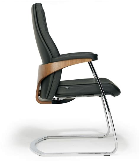 fauteuil bureau cuir design fauteuil design fauteuil de bureau design chaise design