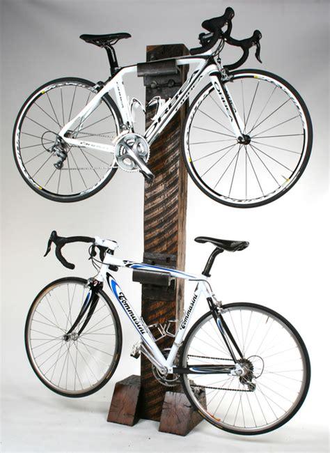 Fahrradständer Für Wohnung by Beeindruckende Fahrradst 228 Nder F 252 R Die Wohnung Bikeblock