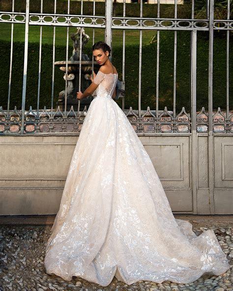 il giardino della sposa millanova adalla abiti da sposa il giardino della sposa