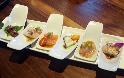 cuisine island newport local the menu sushi roku rocks fashion