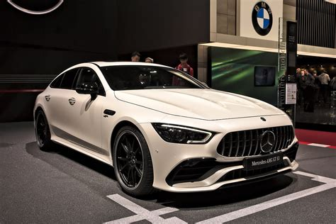 What Is Mercedes Amg by Mercedes Amg X 290