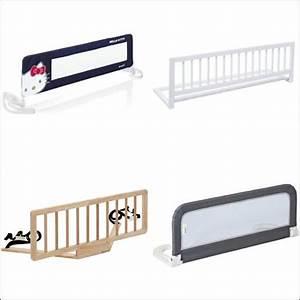 Barriere Pour Lit Enfant : barri res de lit adaptables pour la s curit des enfants ~ Premium-room.com Idées de Décoration