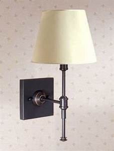 98 savoy house 5 3451 1 light outdoor wall sconce from With outdoor wall lights laura ashley