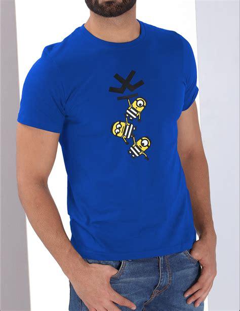 Jailbreak a roblox success story roblox blog. Buy Online WROGN Jailbreak Gone Wrogn | Minions Blue T-Shirt.