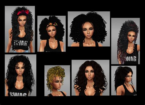 Who Ever Knows How To Convert Imvu