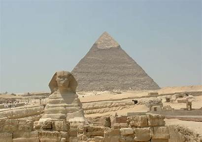 Sphinx Wallpapers Egypt Egy