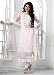 designer suits punjabi suites designs wear 2014 salwar kameez boutique new fashion boutique in moga neck