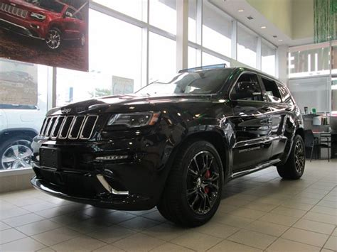 jeep cherokee black with black rims vehicle details