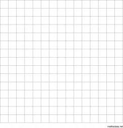 search results for printable blank 100 square grid paper calendar 2015