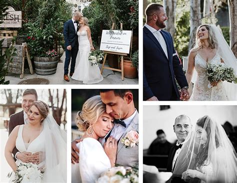 wedding photography sydney perfect moment photography
