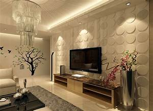 Tiles for living room walls india