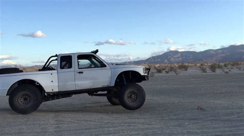 prerunner ranger 4x4 silverado baja suspension autos post