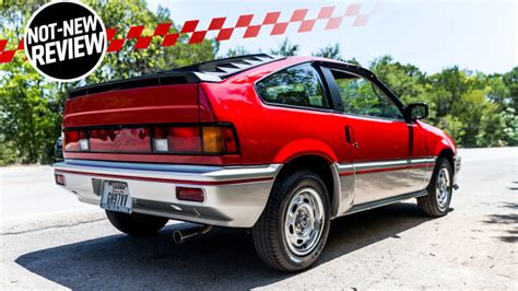 how to fix cars 1984 honda cr x security system 1984 honda crx why this guy dropped 10 000 to restore one