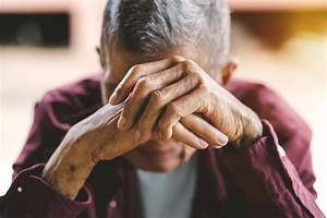 How To Recognize Signs And Symptoms Of Elder Abuse In