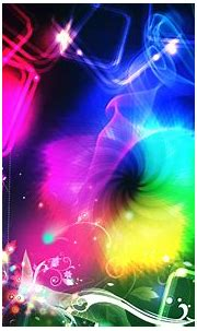 Colorful Abstract Backgrounds Free Download | PixelsTalk.Net