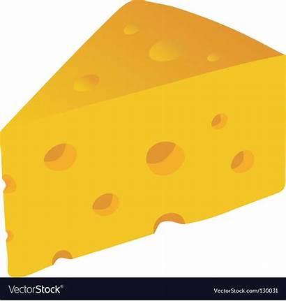 Cheese Swiss Vectorstock