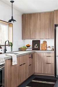 Ikea, Kitchen, Cabinet, Doors, 2021