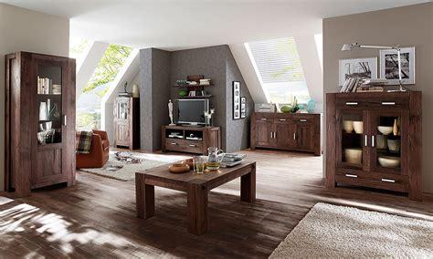 Graue Möbel Welcher Boden einrichtung boden eiche esszimmer wohndesign