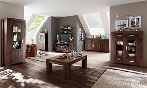 Welcher Boden Passt Zu Buche Möbel : laminat f r dunkle m bel ausprobieren ~ Eleganceandgraceweddings.com Haus und Dekorationen