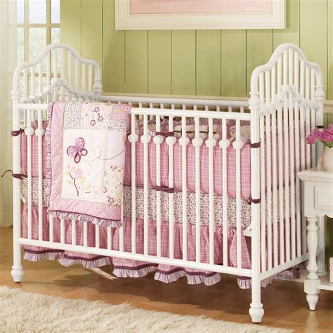 restoration hardware avalon bunk beds bedroom best nursery collections with restoration