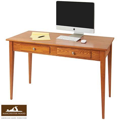 shaker style secretary desk shaker desk archives manchester wood blog