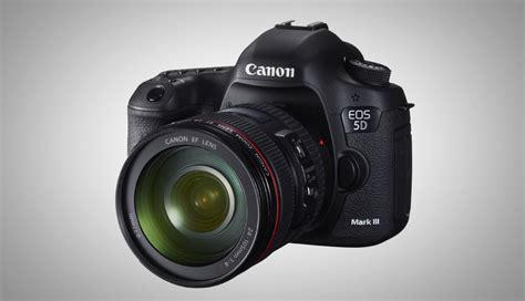 Canon 5d 3 Best Price Canon Eos 5d Iii Price In India Specification