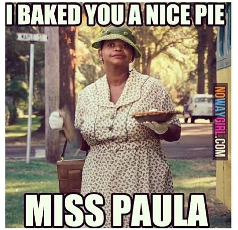 Paula Deen Pie Meme - july 4th classic della has america forgiven paula deen for her slave fantasies