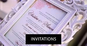 montreal wedding let39s get married marions nous With wedding invitation printing montreal