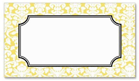 border designs images  pinterest