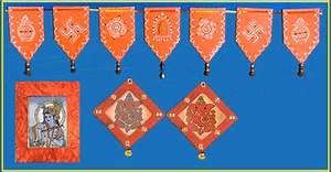 Diwali Door Hanging, Deepavali Door Hanging, Diwali Gift