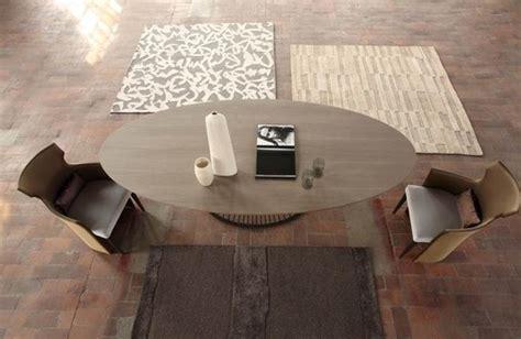 tappeti sottili tappeti moderni soggiorno la moda le idee
