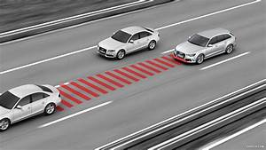 Adaptive Cruise Control : smart exterior cameras enhance vehicle safety security ~ Medecine-chirurgie-esthetiques.com Avis de Voitures