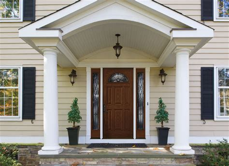 pella entry doors pella architect series entry doors pella