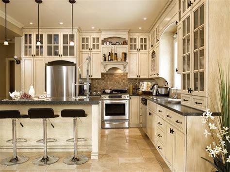 cuisine pour chalet cuisine montagne chalet idées de décoration et de