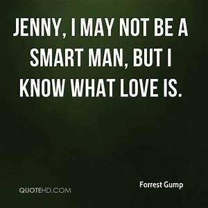 Forrest Gump Quotes Gallery   WallpapersIn4k.net