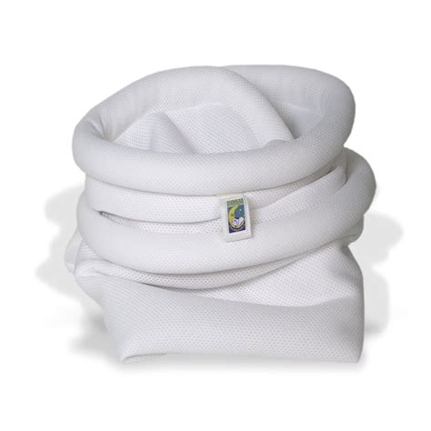 breathable baby mattress the best breathable baby mattress for your baby