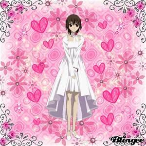 Cross Yuki ~ Beautiful Princess Picture #100723895 ...