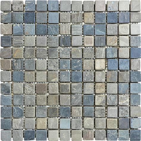 genesee ceramic tile grand rapids california gold slate genesee ceramic tile