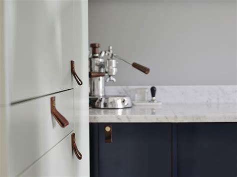 le bon coin meuble de cuisine une cuisine scandinave frenchy fancy