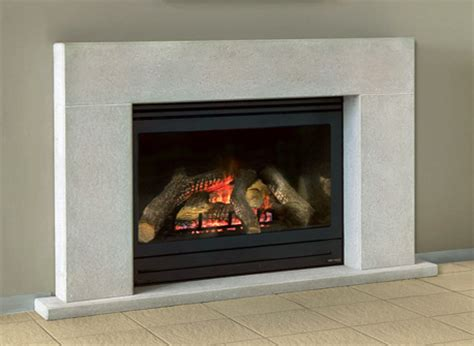 Hamilton Ceiling Fans by Heat Amp Glo 6000 Gas Fire Trsi Turfrey