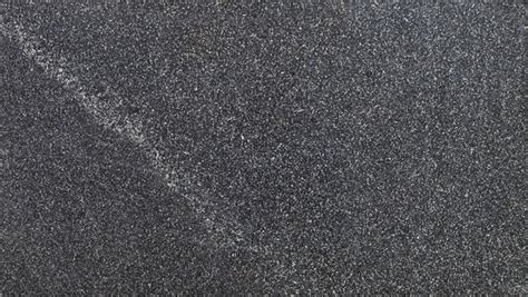 granite countertops colors pictures of popular types