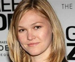What Julia Stiles Looks Like Now Is Truly Disturbing ...