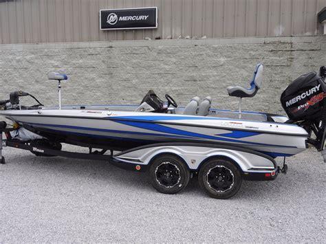 Triton Boats by Triton 21 Trx Boats For Sale Boats
