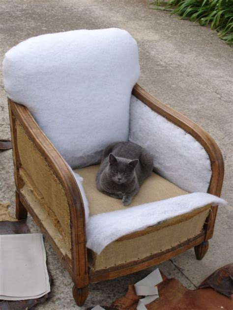 restaurer un fauteuil club comment restaurer un fauteuil ancien 28 images id 233 e cadeau un fauteuil paysan ancien en