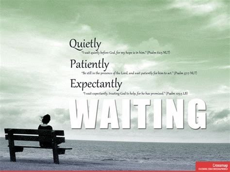 Rest In The Lord And Wait Patiently For Him K--k.club 2017