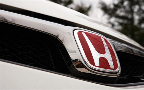 hd honda logo wallpapers pixelstalknet