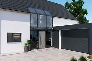 Fenster Nachträglich Einbauen : bodentiefe fenster bieten atemberaubende ausblicke und sparen energie livvi de ~ Watch28wear.com Haus und Dekorationen